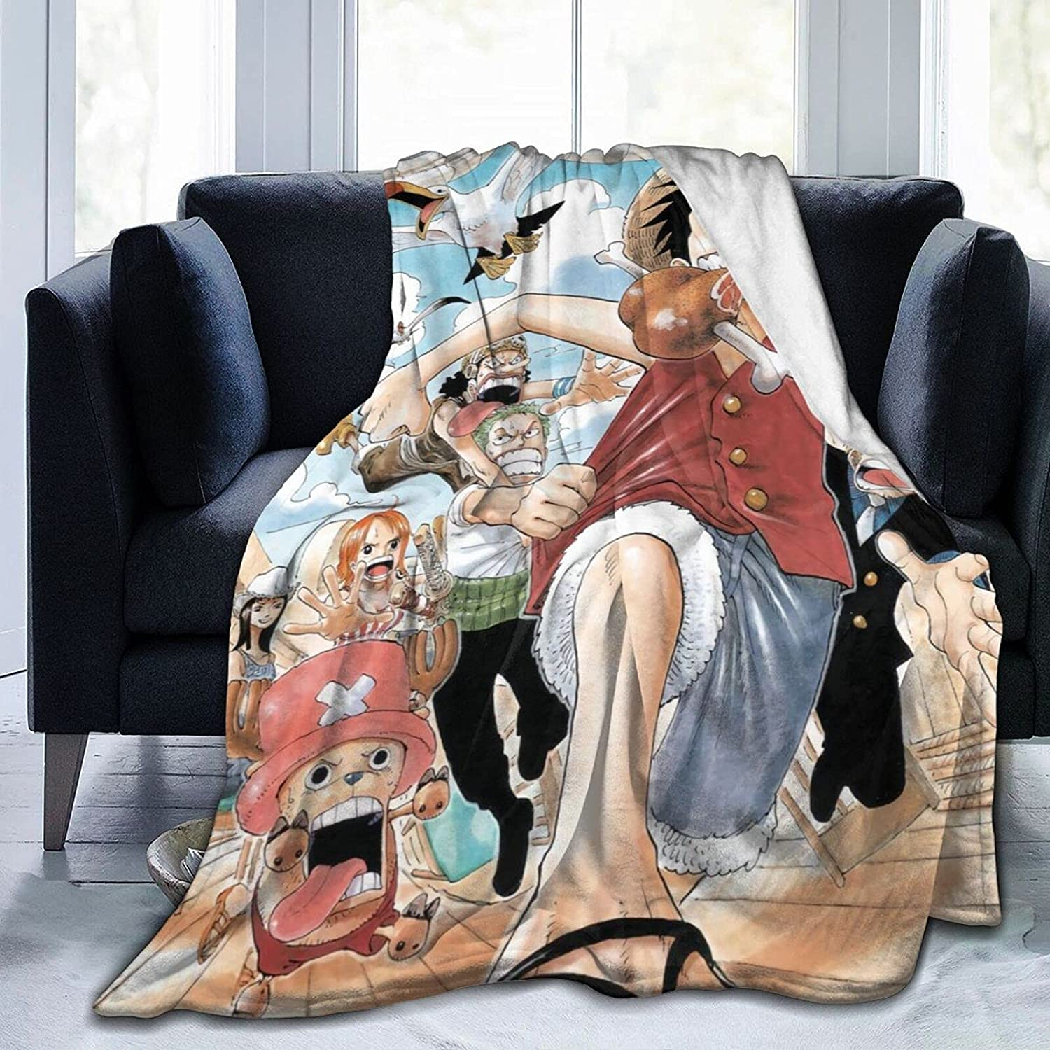 One Piece Flannel Blankets Soft Sofa Cover Ranking TOP6 Bed for Sale special price Blanket Throw