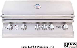 Lion Premium Grills 90823 40