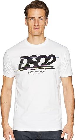 Sport Logo T-Shirt