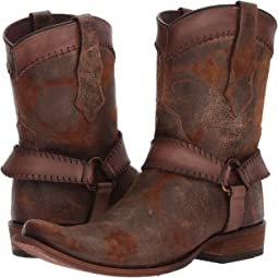 Corral Boots - C3164