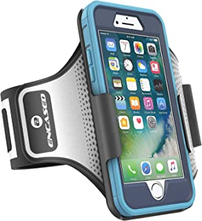 Encased Workout Armband for Otterbox Defender Series - iPhone 7 Plus (5.5