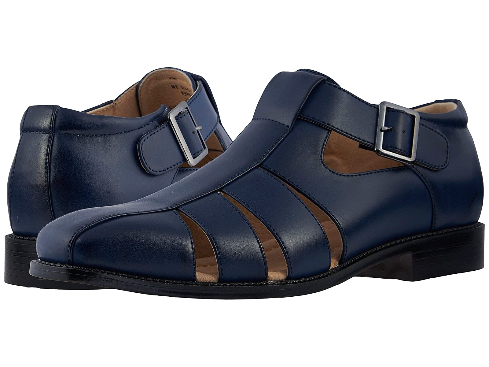 Stacy Adams CalistoAtmospheric grades have affordable shoes