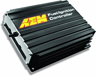 AEM 30-1911 6 Cylinder Fuel & Ignition Controller