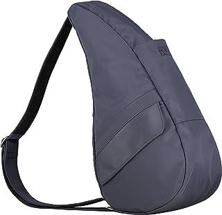 AmeriBag Small Classic Microfiber Healthy Back Bag