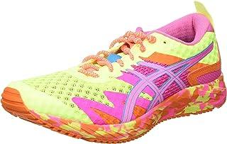 ASICS Gel-Noosa Tri 12, Road Running Shoe Femme, 43.5 EU