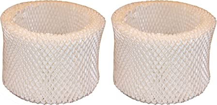 SPT F-9210 Replacement Wick Filter for Model SU-9210, Set of 2