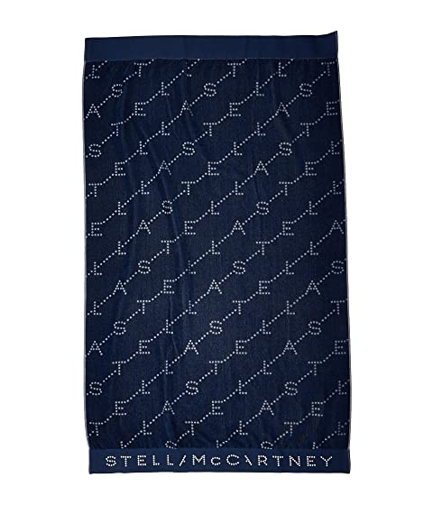 Stella McCartney Beach Towel
