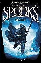 Spooks Secret