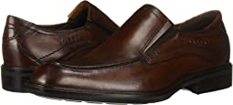 Windsor Apron Slip-On