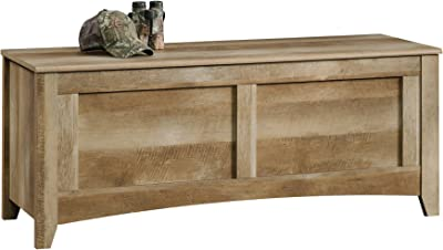 Enjoyable Amazon Com Homepop Leatherette Storage Bench With Wood Tray Inzonedesignstudio Interior Chair Design Inzonedesignstudiocom