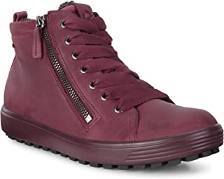 Women's Soft 7 Tred Gore-tex High Sneaker