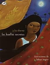 Las Huellas Secretas (Spanish Edition)
