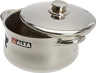 ALZA Olla, 20 cm