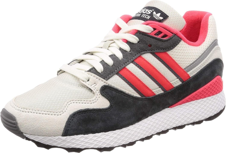 Adidas Men's Ultra Tech Fitness shoes