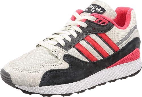Adidas Ultra Tech, Chaussures de Fitness Homme