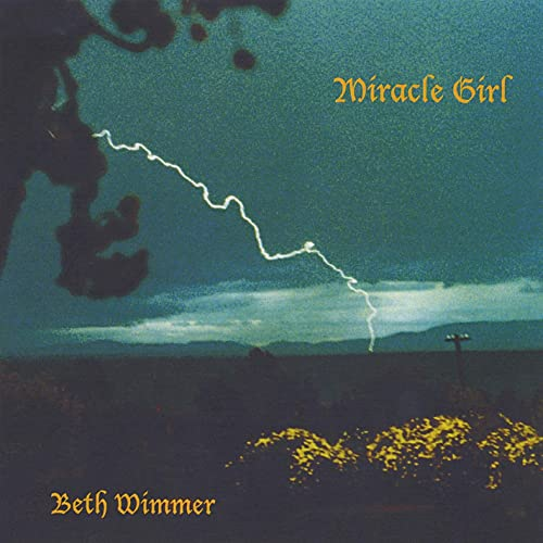 Miracle Girl by Beth Wimmer on Amazon Music - Amazon com