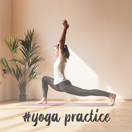 yoga practice - Morning Yoga Exercises, Healing Flute ...
