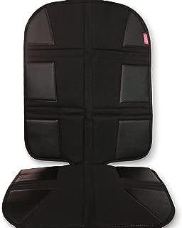 Royal Oxford Luxury Baby Car Seat Protector, Gorilla 900 Oxford