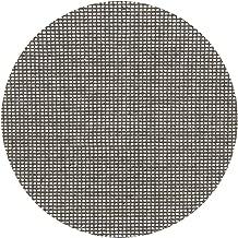 Ø 125 mm Grain 40-240 meule PONCEUSE papier abrasif SBS ® Velcro-Meules 50 Pcs