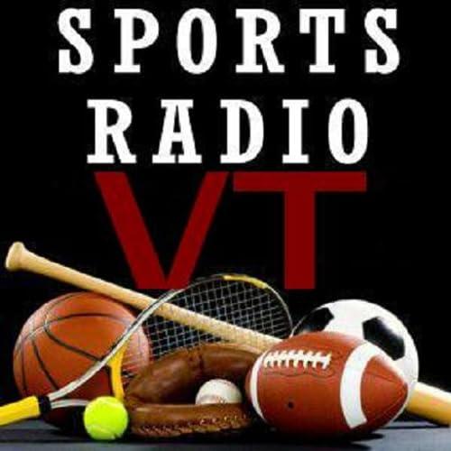 VT Football Radio