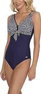 aQuarilla Costume da Bagno Intero per Donna 72L3Z2