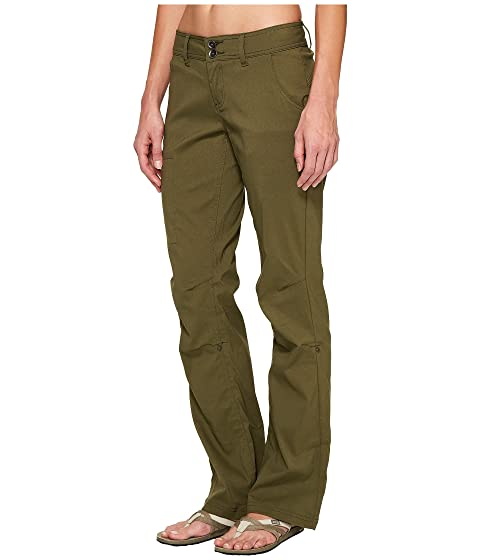 Discount Marketable Marketable Cheap Online Prana Halle Pant Cargo Green Clearance Online Outlet New How Much Cheap Online 8Bn6iX3WF