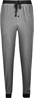 Best charcoal gray pants Reviews