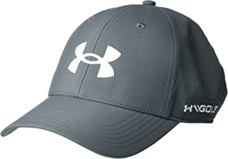 Men's Golf96 Hat