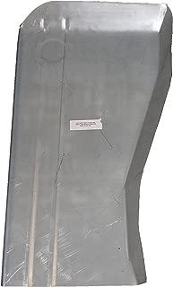 Best xj floor pan repair Reviews