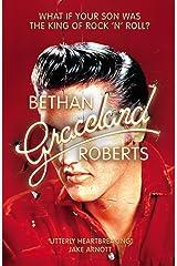 Graceland (English Edition) eBook Kindle