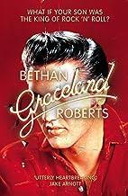 Graceland (English Edition)