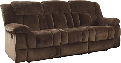 Amazon.com: Pangea Home Z-GCLAIRE-1 GRN Sofa in Velvet with ...