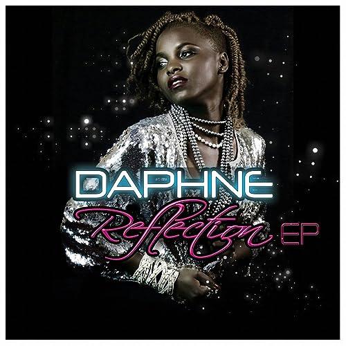 DAPHNE NDOLO MP3 TÉLÉCHARGER