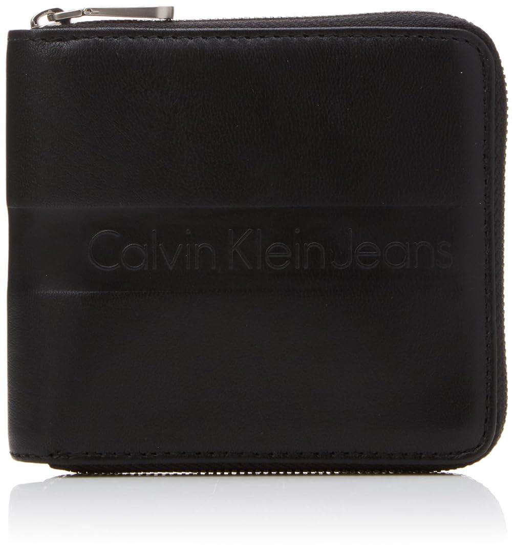 で出来ているシソーラス独特のCalvin Klein レディース メンズ K40K400053 US サイズ: 2x12x11 centimeters (B x H x T)
