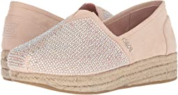 BOBS from SKECHERS - Highlights - Jewel Rock