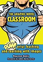 graphic novel drawing classes