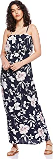 ONLY Women's Nova Dress Floral Dress