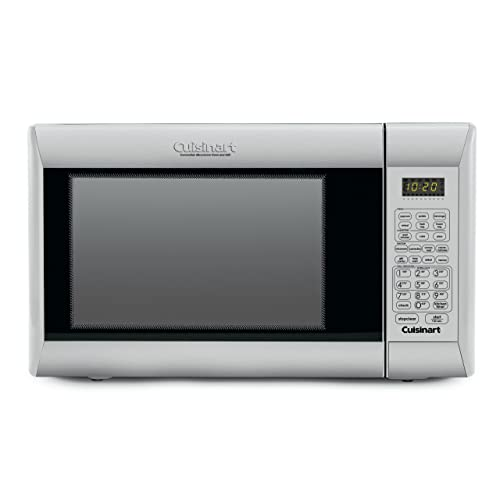 Microwave Oven With Grill And Convection Price: Microwave Toaster Oven: Amazon.com