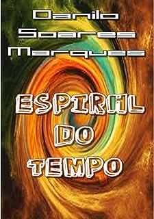 Espiral Do Tempo