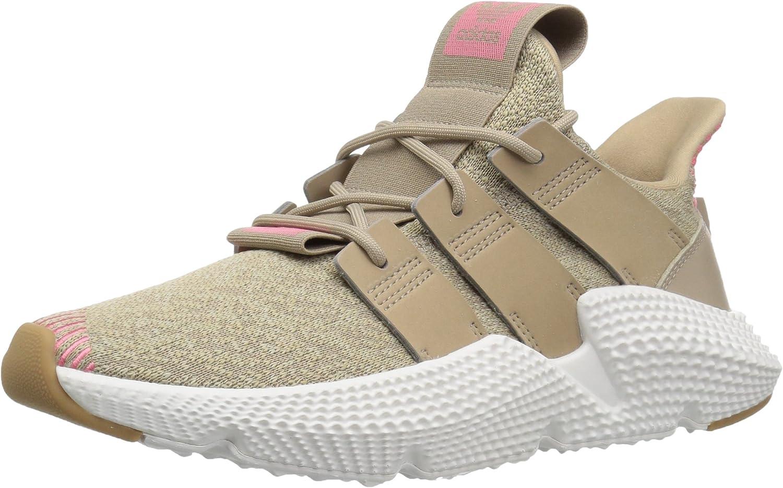 adidas Originals Unisex-Child Prophere Running Shoe