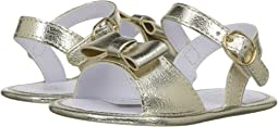 Bow Sandal (Infant)