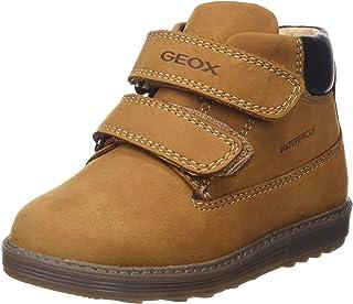 : Geox Bottes et bottines Chaussures garçon