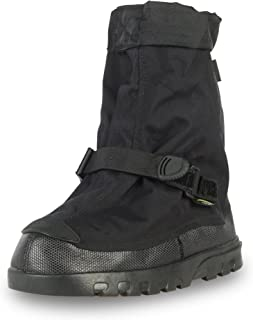 NEOS 10 Voyager Nylon All Season Waterproof Overshoes (VNN1)
