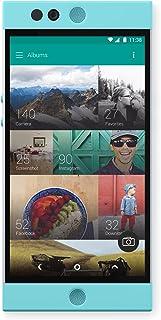 Nextbit Robin Factory Unlocked GSM Smartphone - Mint (U.S. Warranty)