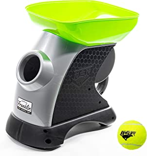 Best dog ball automatic launcher Reviews