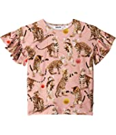 Molo - Rayah T-Shirt (Little Kids/Big Kids)