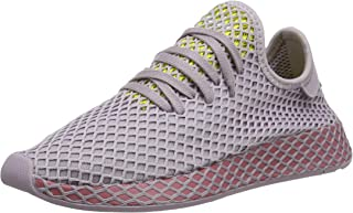 adidas Originals Deerupt Runner W Shoes