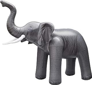 inflatable big al elephant