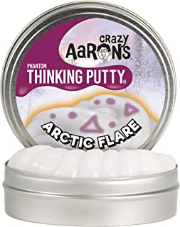 Best crazy aaron's thinking putty uv Reviews