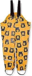 CareTec 550276 - Pantalones impermeable Niños